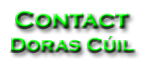 Contact Doras C�il Travel